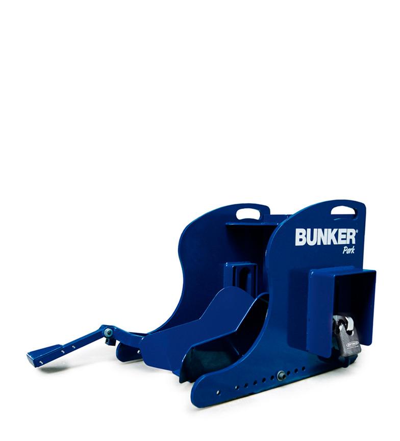 Comprar Bunker BUNKER Park para Scooter -Candado Artago 68-
