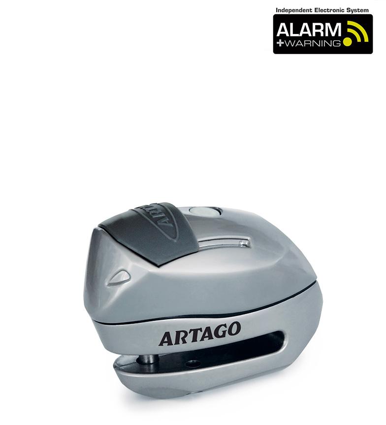 Comprar Artago Antitheft Artago 24S.6M with alarm
