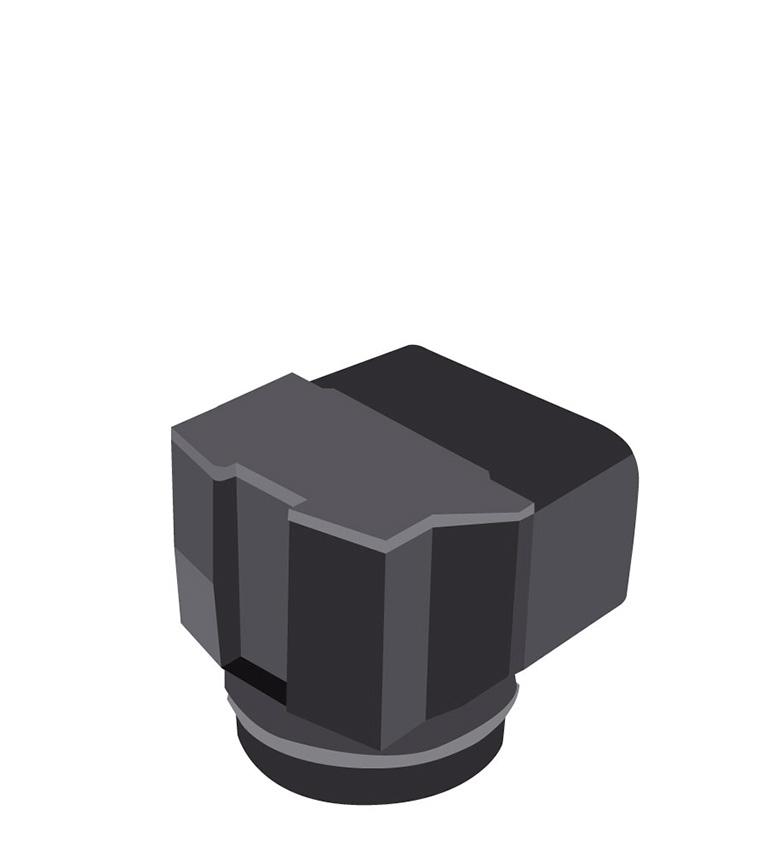 Comprar Artago Batterie de rechange pour antivol Artago 24S Sensor