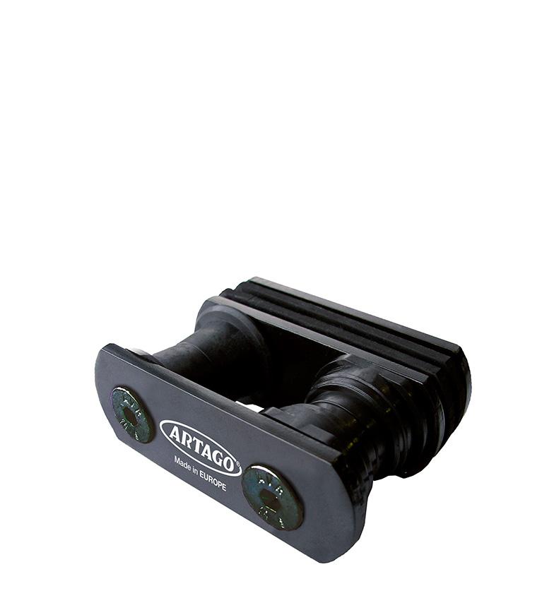 Comprar Artago Anti-theft lock padlock 69 / 69X Universal