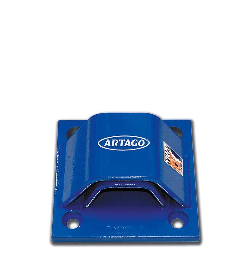 Comprar Artago Ancrage antivol 61 -7,4x15x8cm-