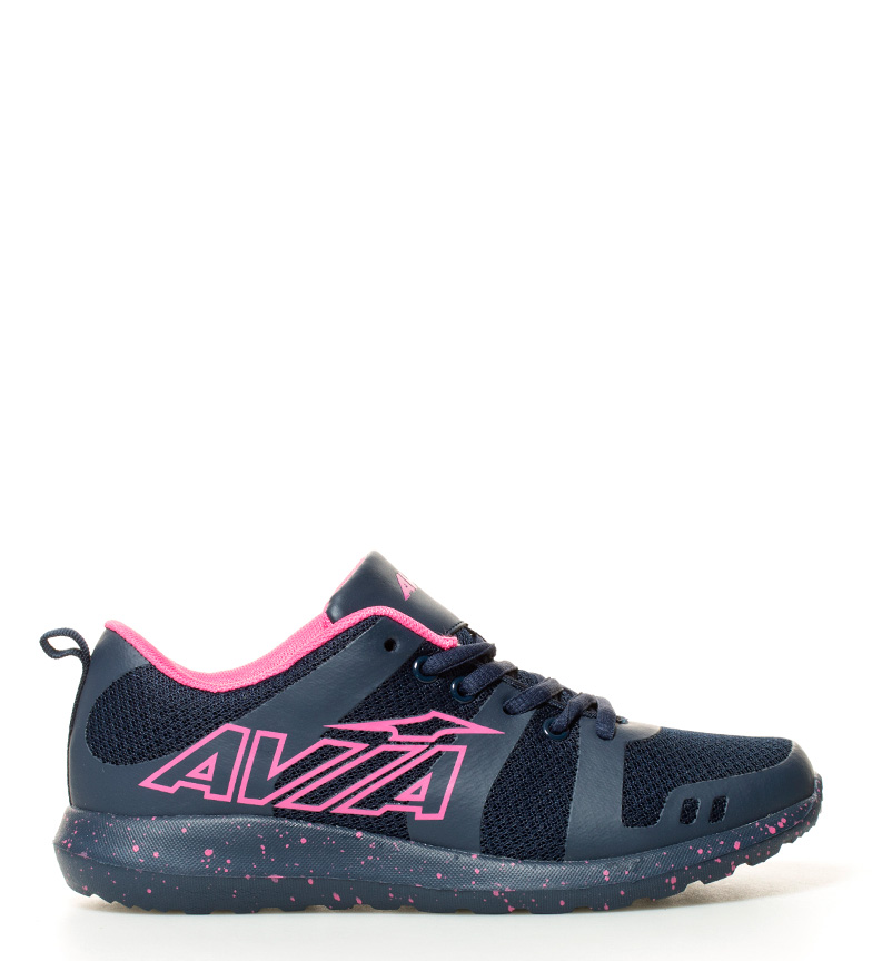 Comprar Avia Blue, pink Hare shoes