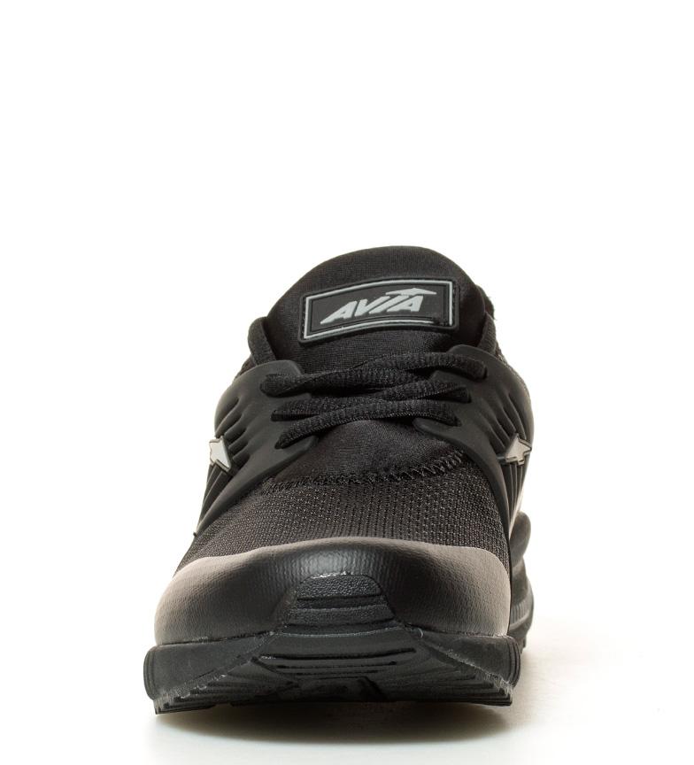 Tresher negro negro Zapatillas Avia Avia Avia negro Zapatillas Zapatillas Tresher Tresher RwqvxxB