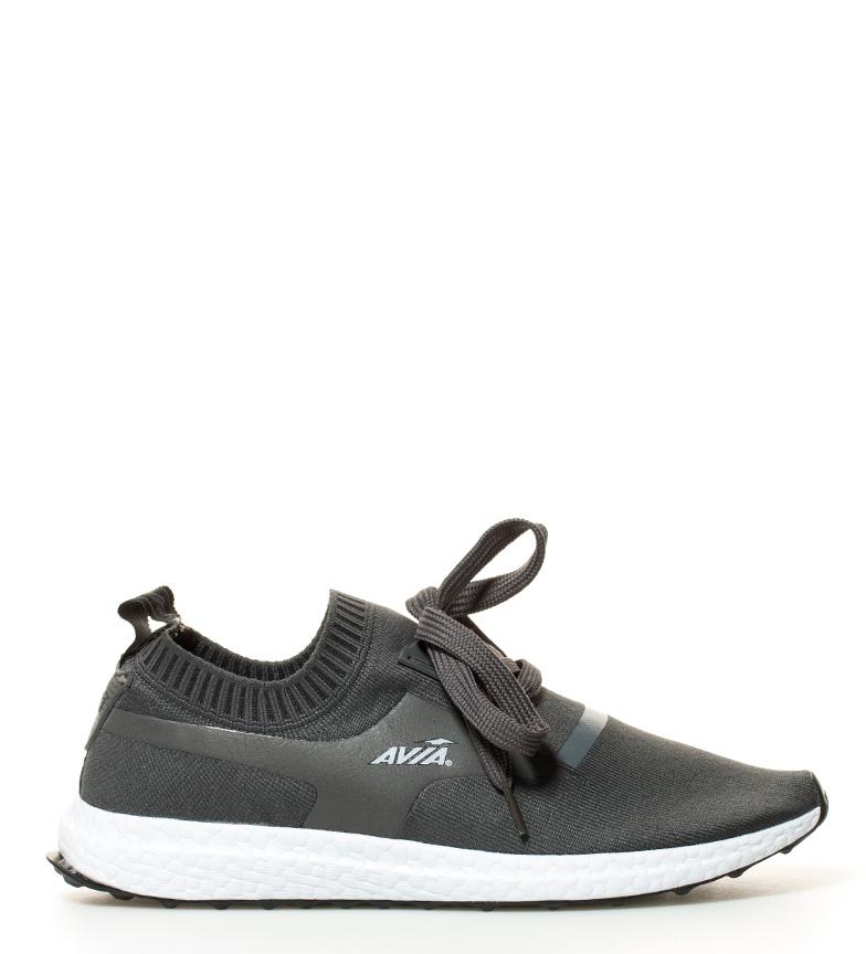 Comprar Avia Gray Sock Shoes