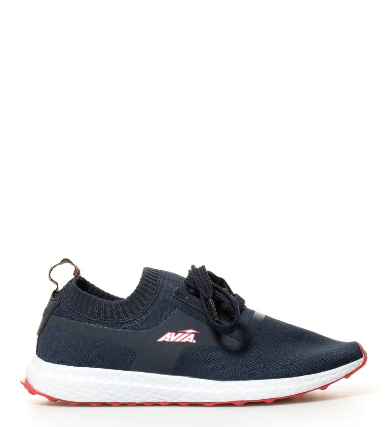 Comprar Avia Zapatillas Sock navy