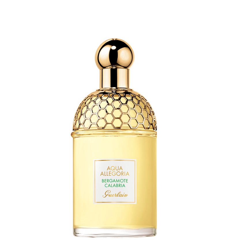 Comprar Guerlain Guerlain Aqua Allegoria bergamote calabre edt 125 ml