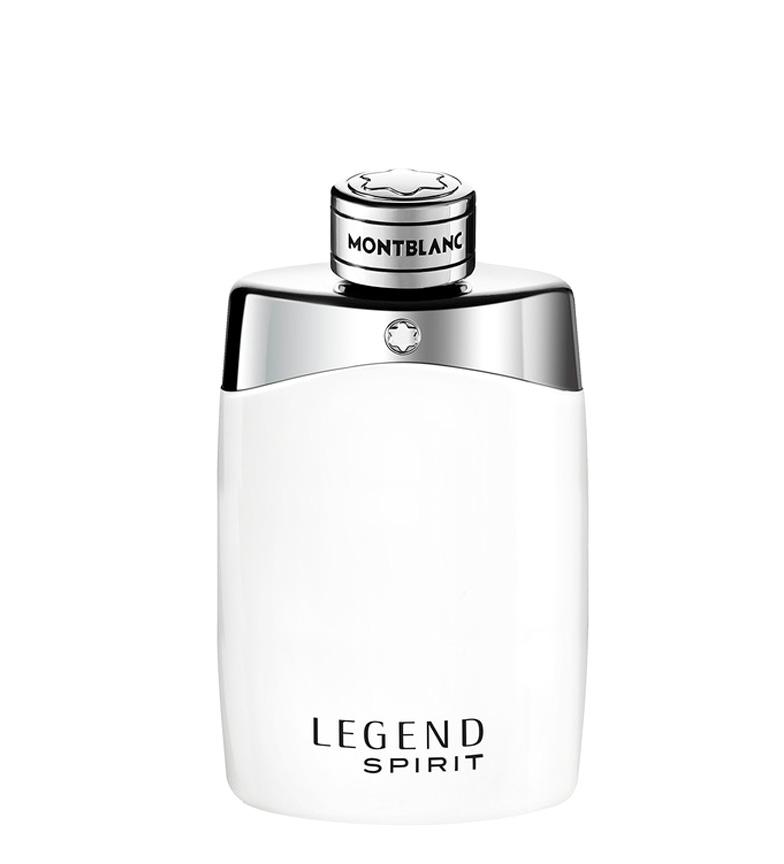 Comprar Montblanc Légende Montblanc Spirit edt 200 ml