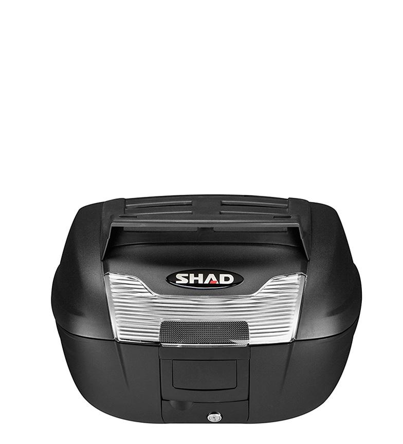 Comprar Shad Maleta SH40 Cargo negro