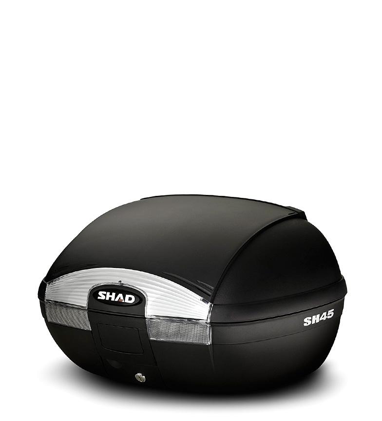 Comprar Shad Maleta SH45 negro