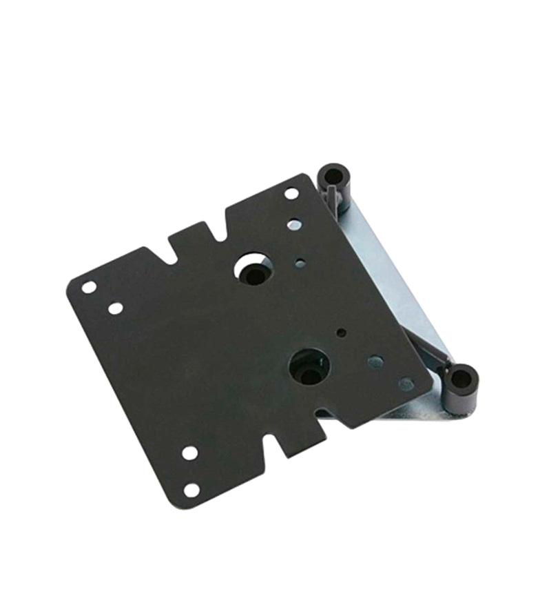 Comprar Shad Sistema di fissaggio DAELIM S3 / Q3 125i '10