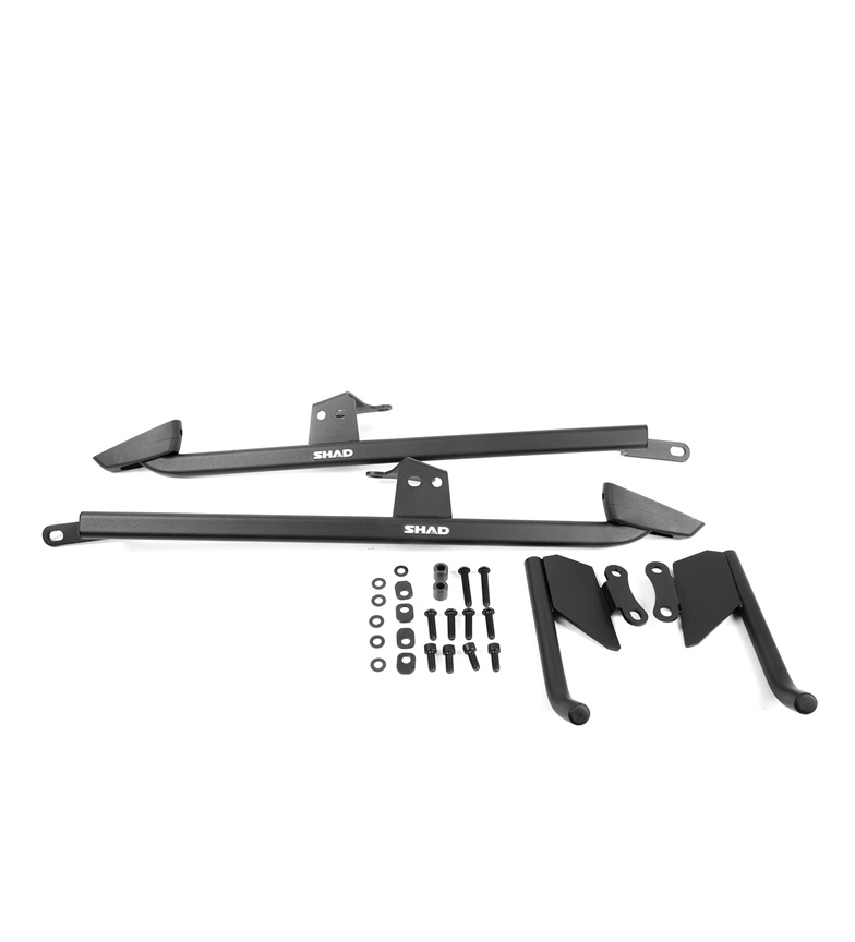Comprar Shad Sistema di fissaggio HONDA CB500F / CBR500R '14