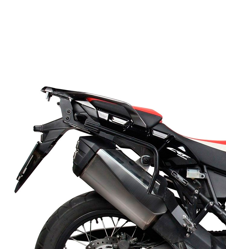 Comprar Shad Fixing system 3P SYSTEM - HONDA CRF 1000L AT'16 -