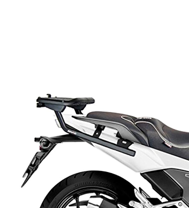 Comprar Shad HONDA INTEGRA 750 '16 sistema de fixação