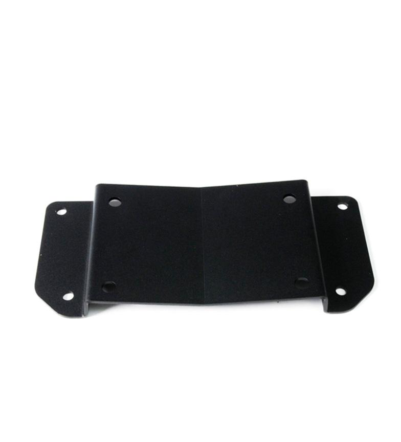 Comprar Shad Sistema de fixação HONDA SILVER WING 600 01-10