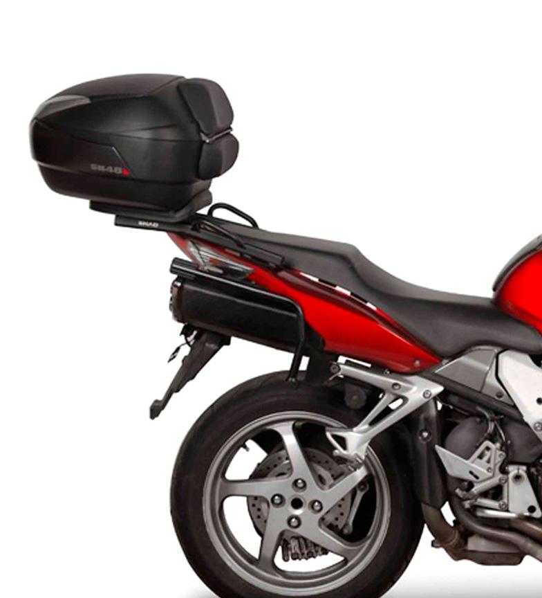 Comprar Shad Fixation system 3P SYSTEM - HONDA VFR 800 02-13 -