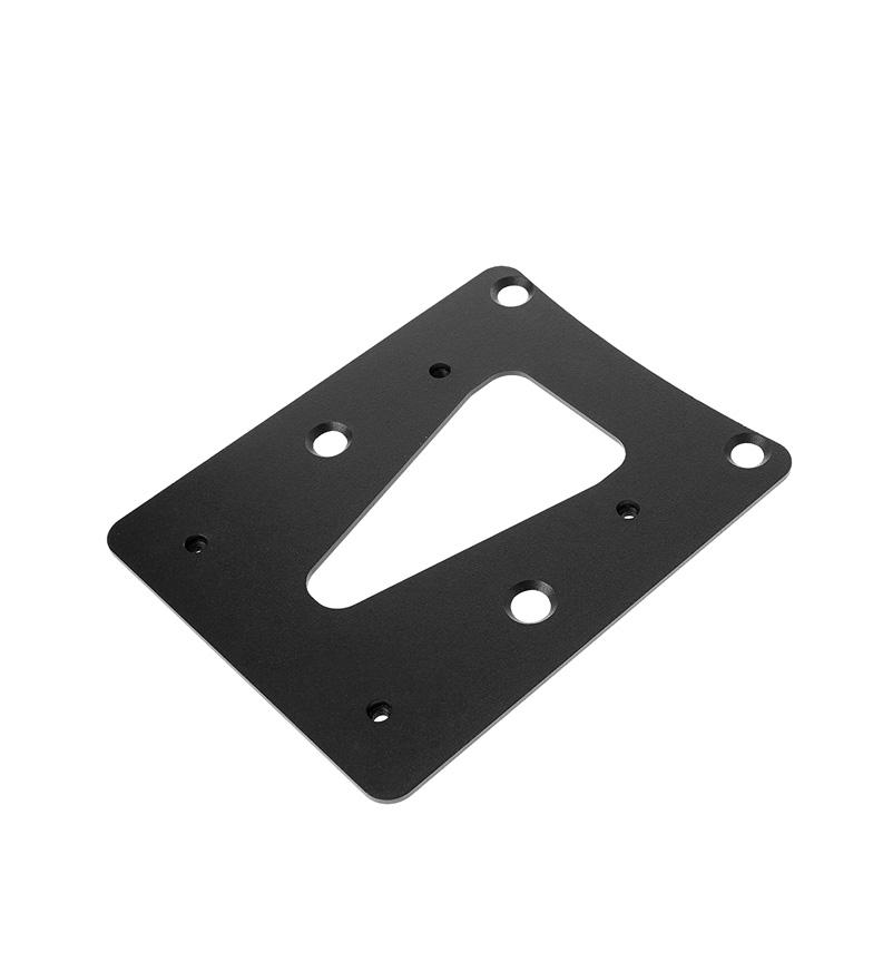 Comprar Shad Sistema de fijación HONDA VISION 125 '12