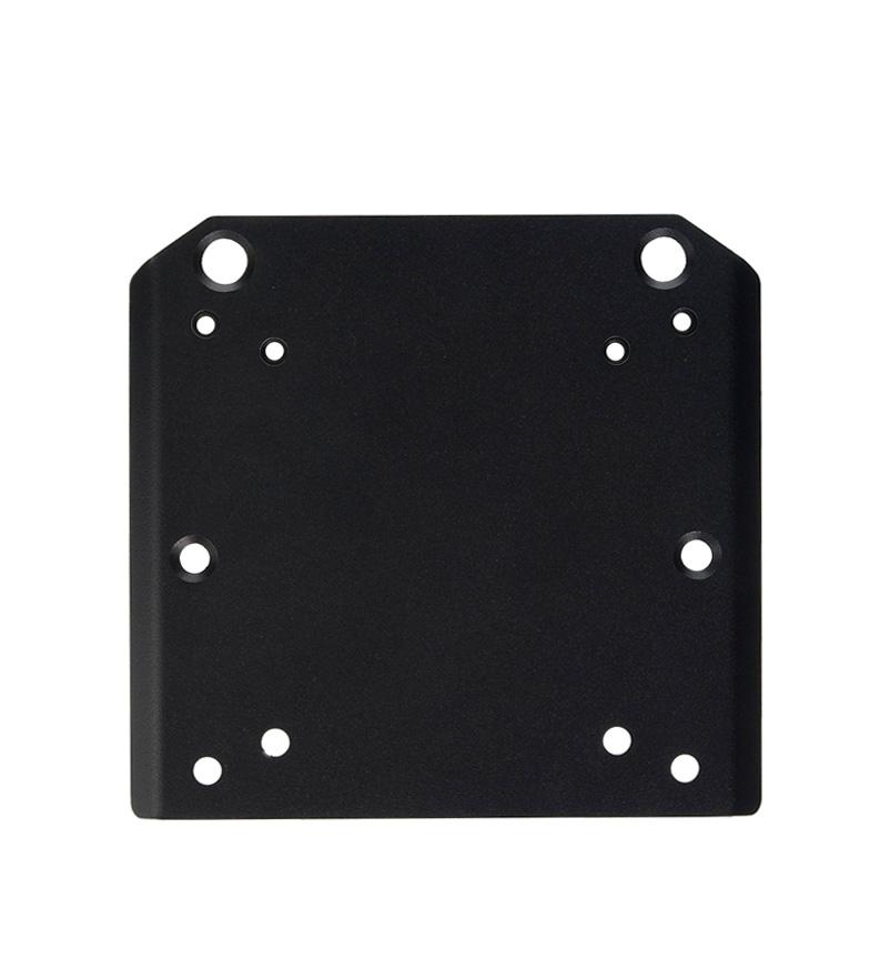 Comprar Shad Sistema de fixação KYMCO GRAND DINK 125 / 300ABS'16