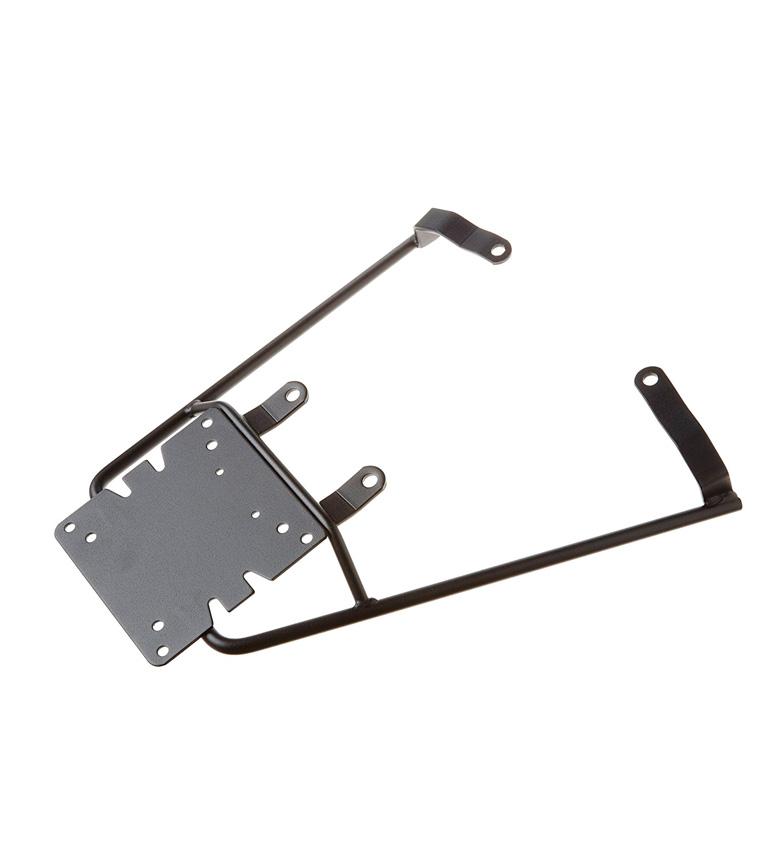 Comprar Shad KEEWAY RKV 125 '11 fastening system