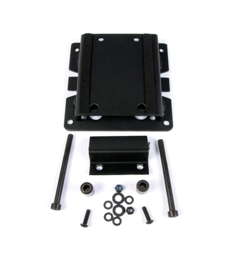 Comprar Shad Sistema de fijación KYMCO XCITING 500 R/ABS 05-10