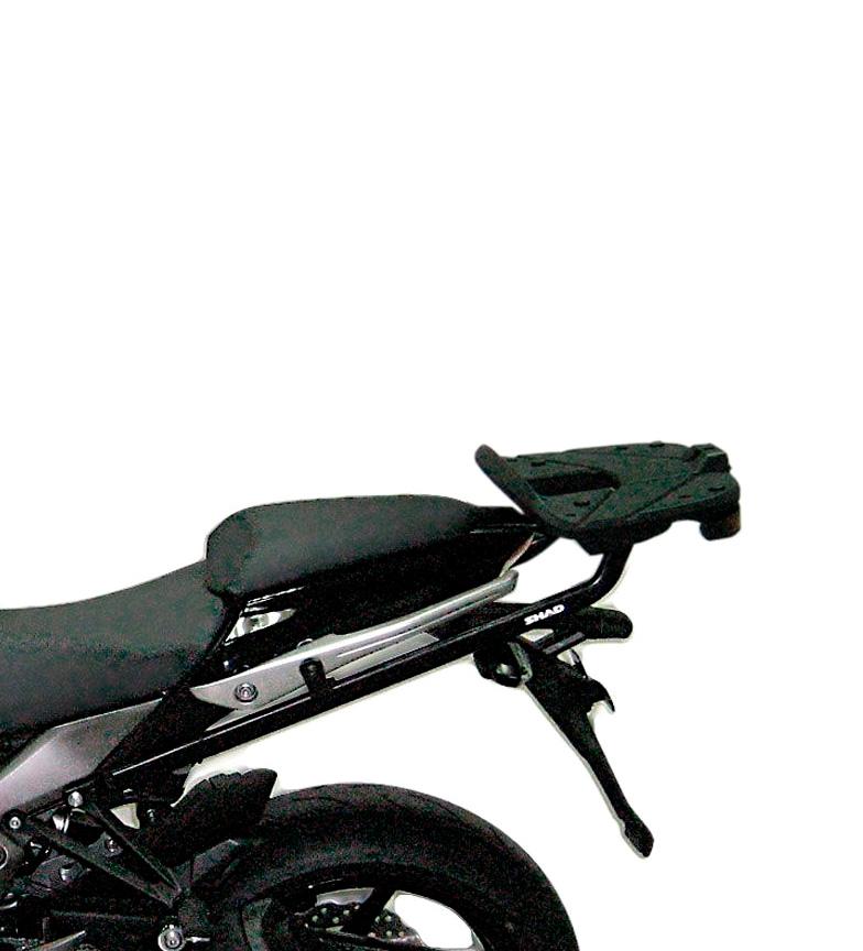 Comprar Shad Mounting system KAWASAKI Z1000 SX 11