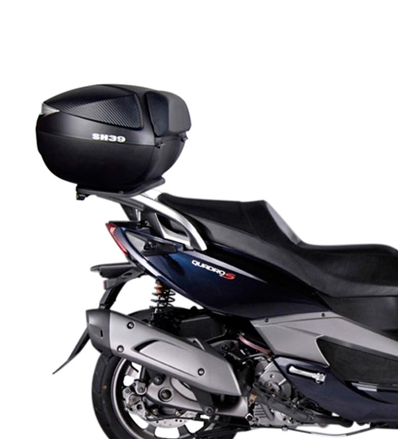 Comprar Shad Sistema de fijación QUADRO 350S  '14