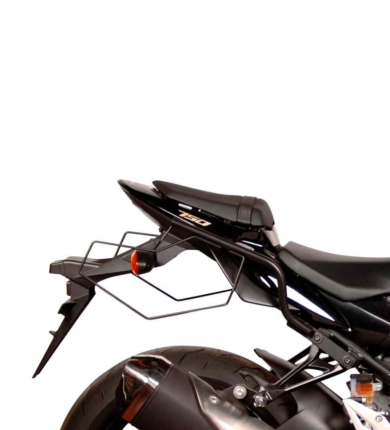 Comprar Shad Sistema di fissaggio SIDE BAG SUZUKI GSR 750 '11