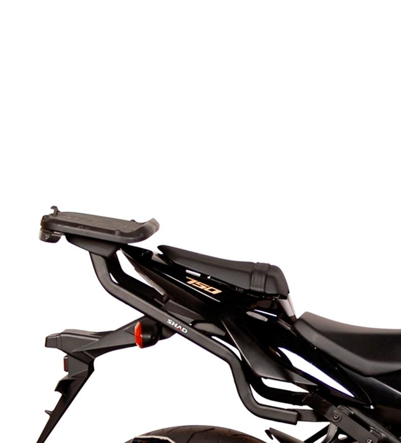 Comprar Shad Système de fixation SUZUKI GSR 750 '11