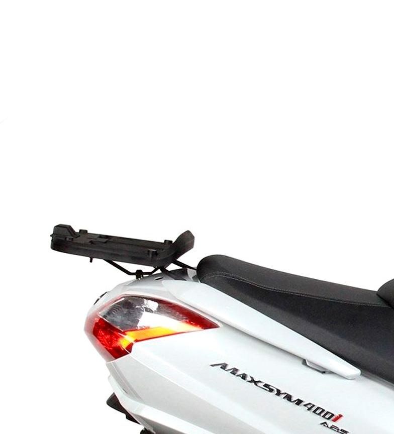 Comprar Shad Sistema de fijación SYM MAXIM 400i/600i '16