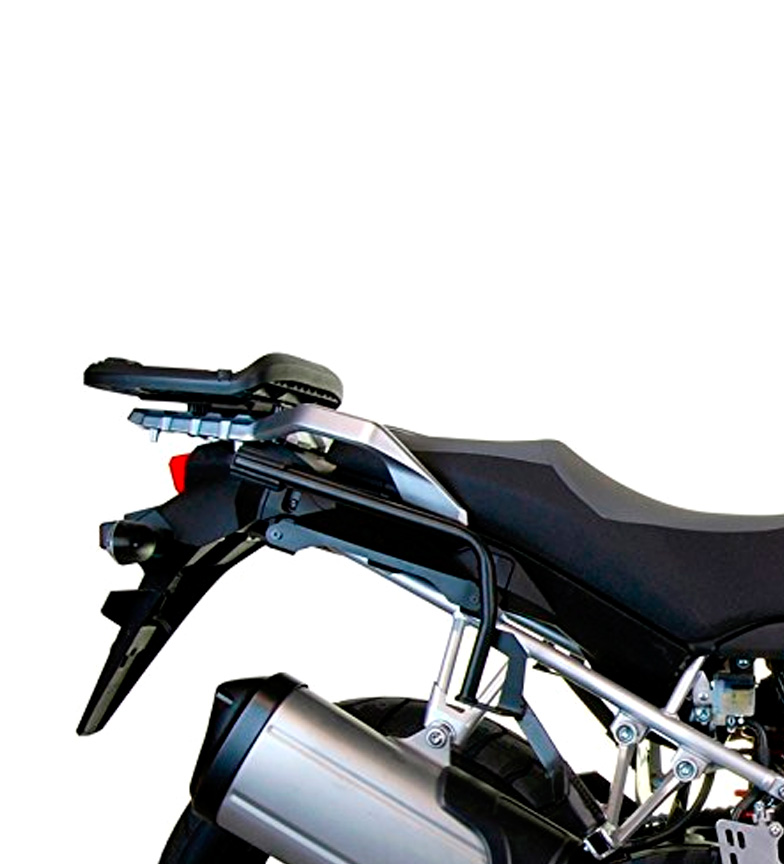 Comprar Shad Fixation system 3P SYSTEM - V-STROM 1000 14 -