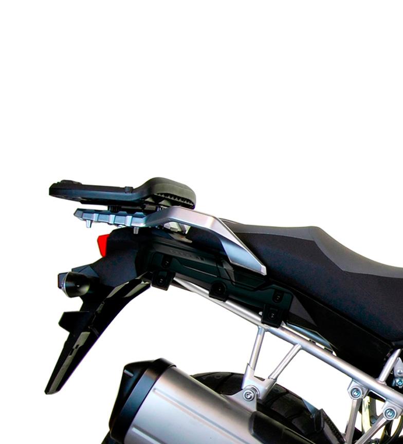 Comprar Shad Sistema de fijación SUZUKI V-STROM 1000'14