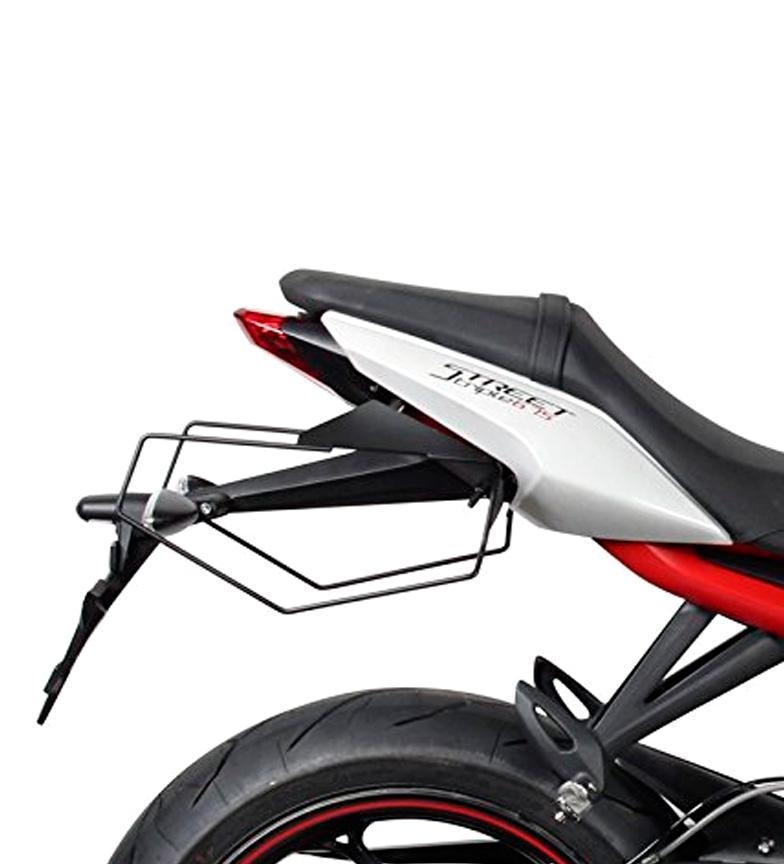 Comprar Shad Mounting system SIDE BAG TRIUMPH STREET T.675 R'15