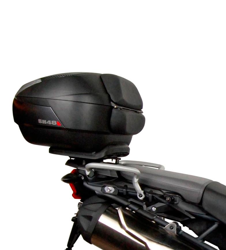 Comprar Shad Sistema de fijación TRIUMPH TIGER800 XC'11