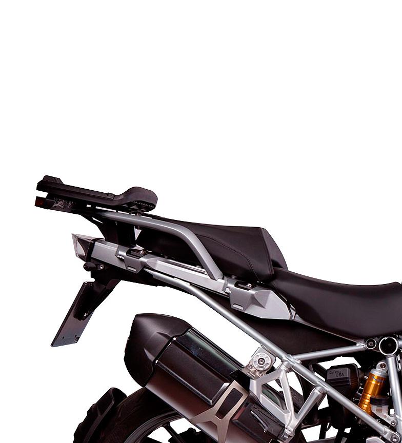 Comprar Shad Sistema de fixação BMW R 1200GS '13