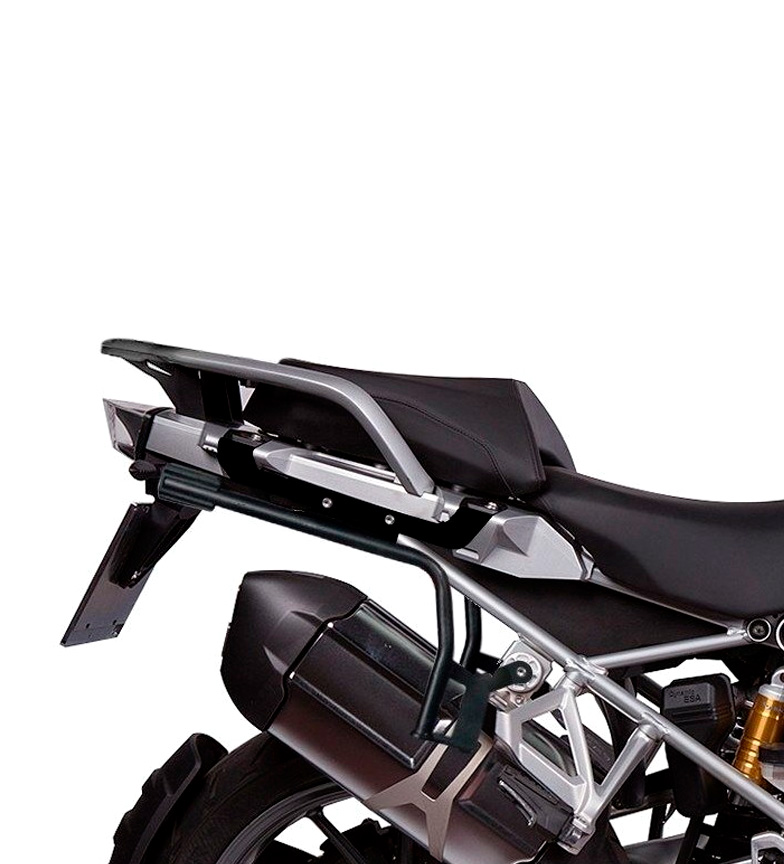 Comprar Shad Fixing system 3P SYSTEM - BMW R1200 GS '16 -