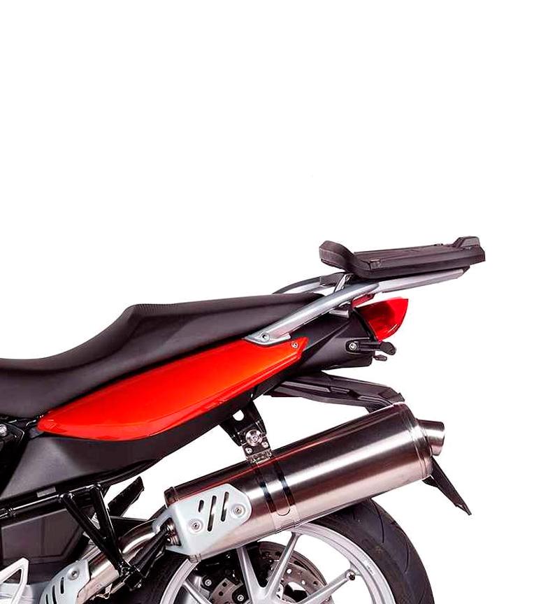 Comprar Shad Sistema de fijación BMW F800 GT '13
