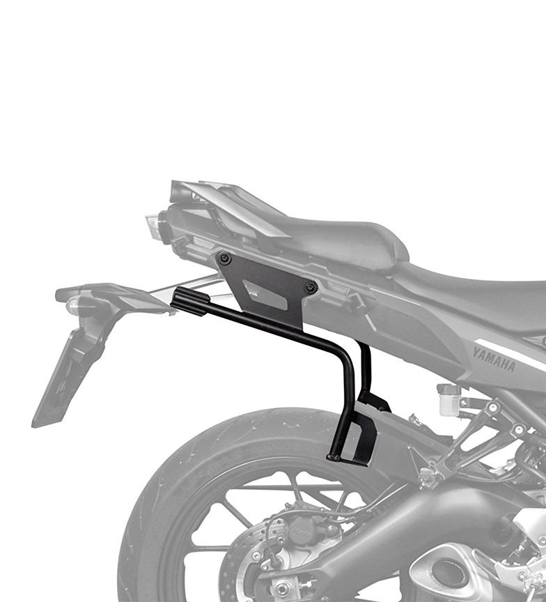 Comprar Shad Sistema de fijación 3P SYSTEM -BMW R1200 R/RS '15-