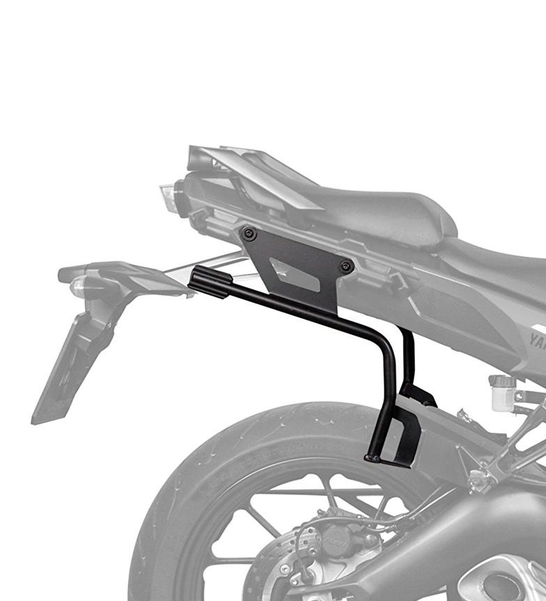 Comprar Shad Sistema de fijación 3P SYSTEM -BMW  S 1000 XR '15-