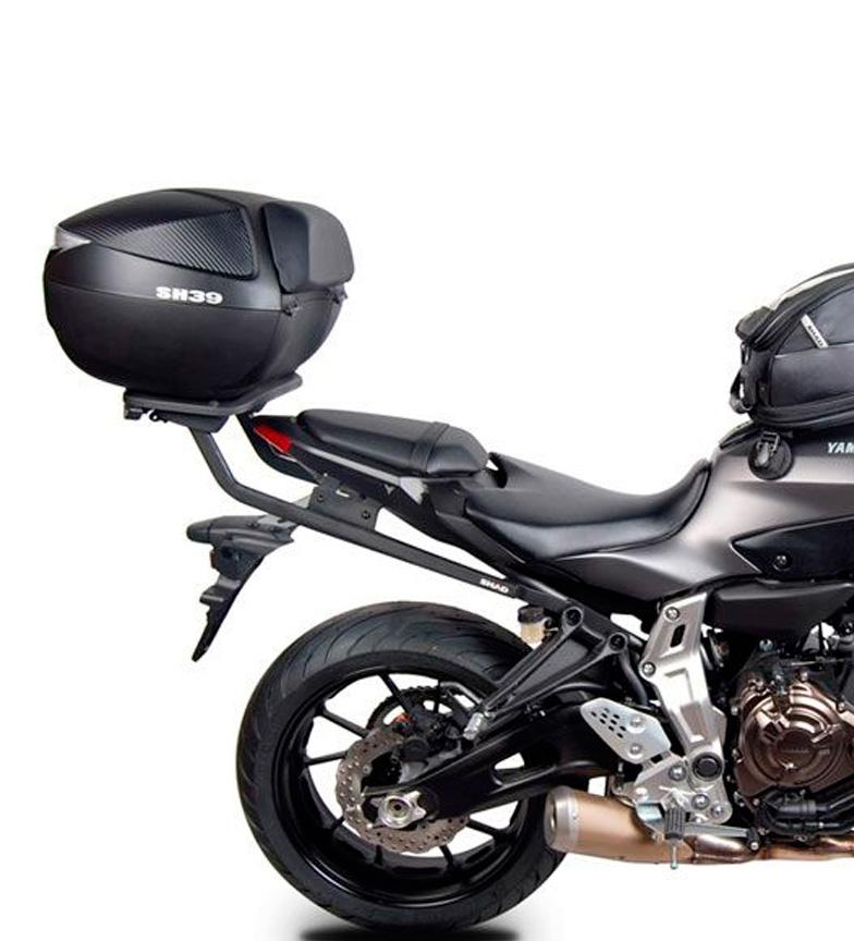 Comprar Shad Fastening system TOP YAMAHA MT 07 '14