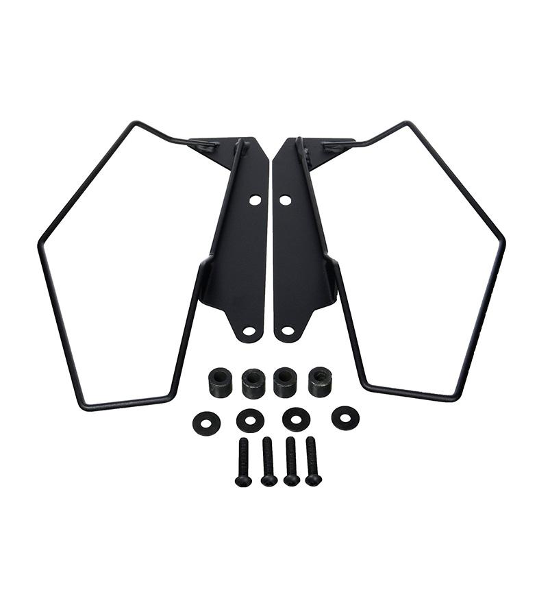 Comprar Shad Sistema de fijación SIDE BAG YAMAHA MT9 TRACER '15