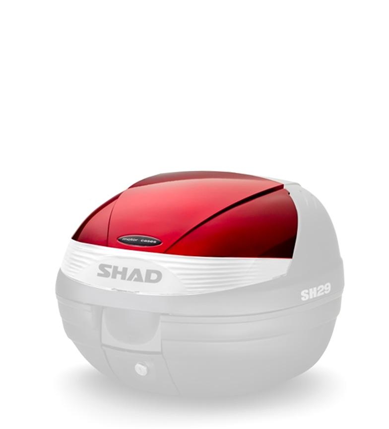 Comprar Shad Tampa granada SH29