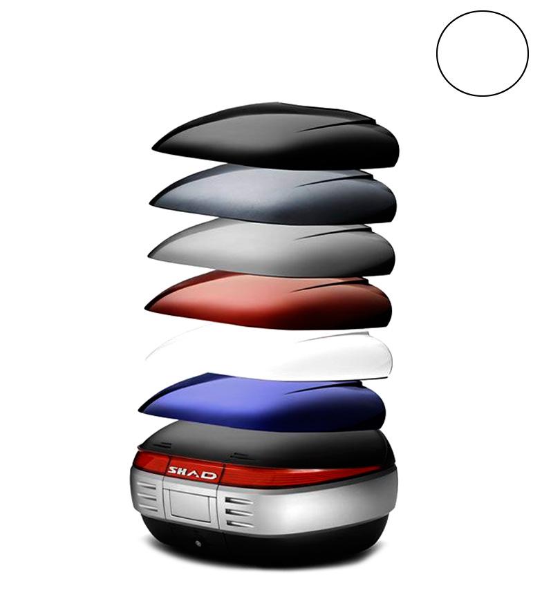 Comprar Shad White cap SH50