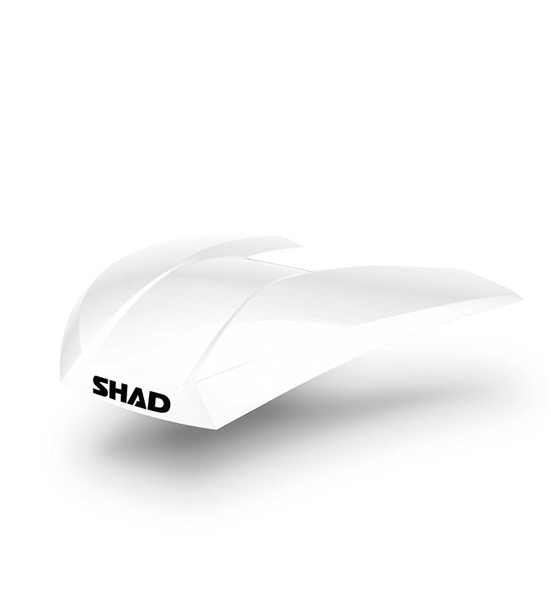 Comprar Shad White cover SH58