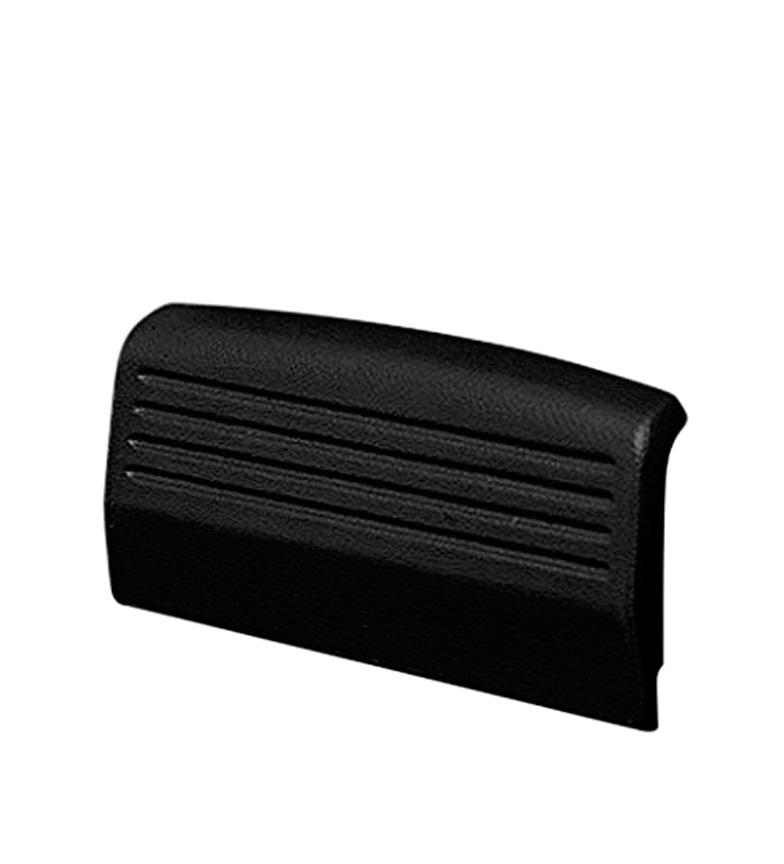 Comprar Shad Backrest SH 42 gray