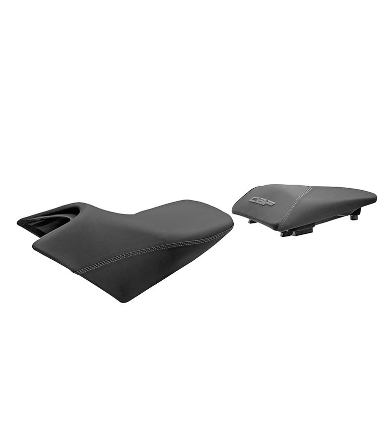 Comprar Shad Assento confortável - HONDA CBF 1000 - preto