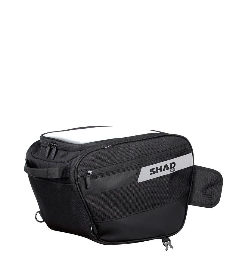 Comprar Shad Bolsa SCOOTER SC25