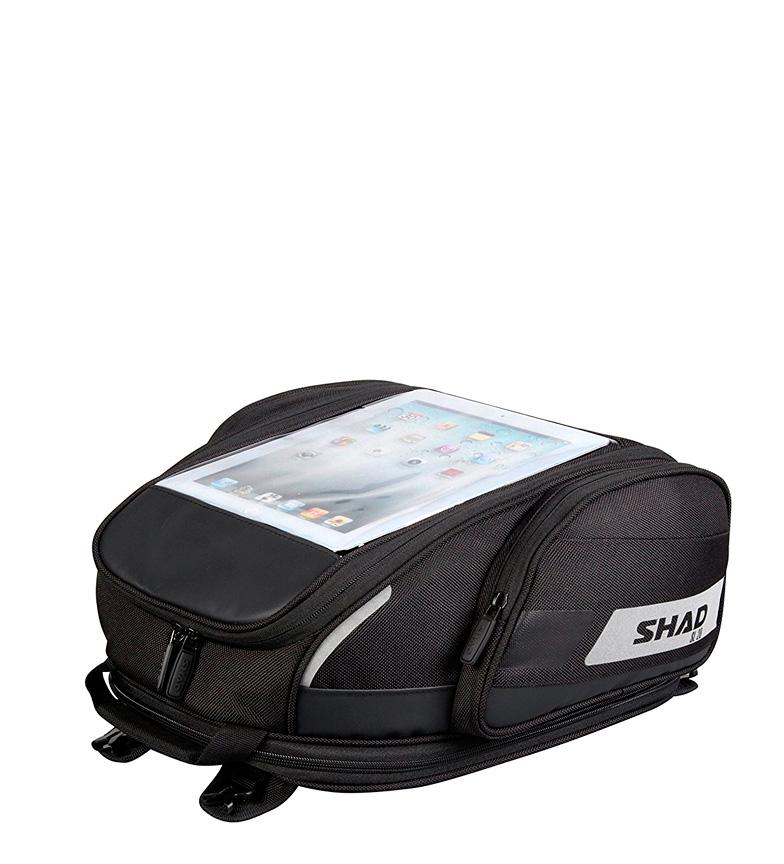Comprar Shad Saco do tanque SL20