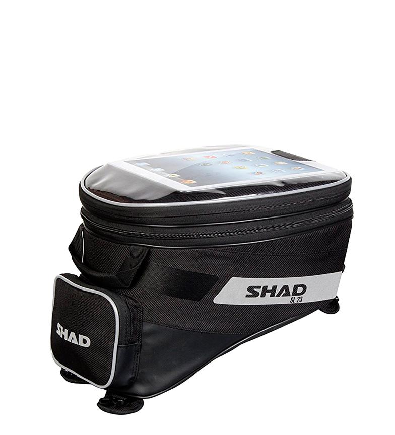 Comprar Shad Saco de tanque de aventura SL23