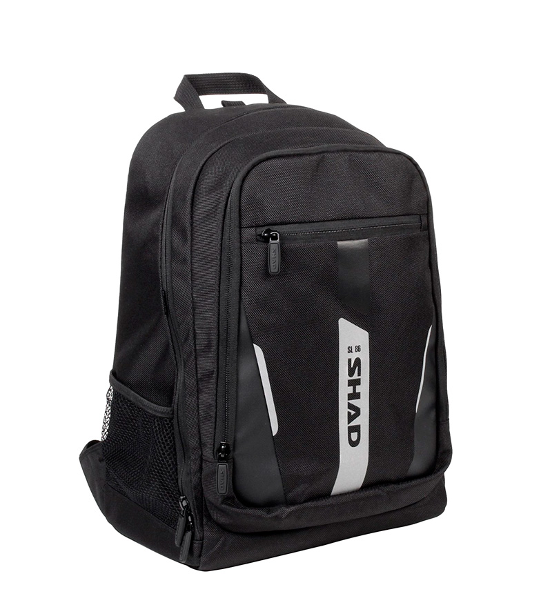 Comprar Shad SL86 Backpack, black