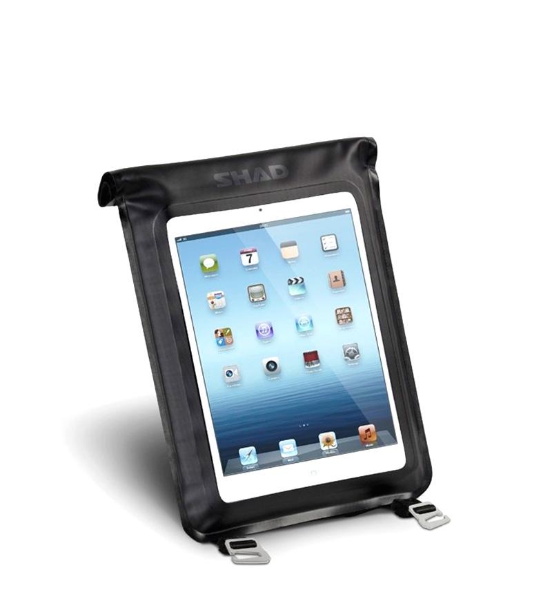 Comprar Shad Soporte Tablet -16x9cm-