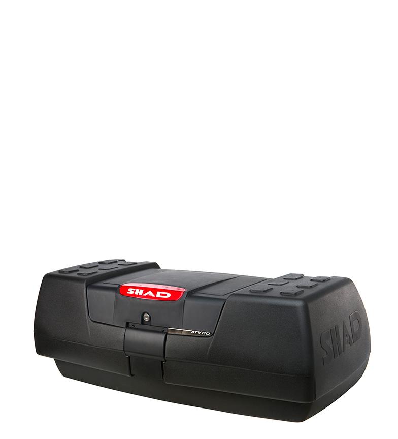 Comprar Shad Baul para Quad ATV-110